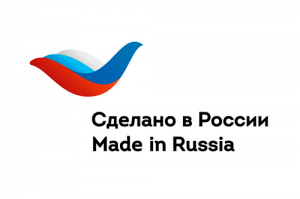 "ПРОГРАММА ""MADE IN RUSSIA"""